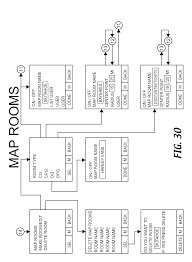 us8538458b2 location sharing and tracking using mobile phones or