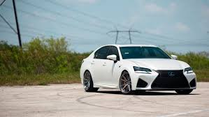 lexus rc or gs army green lexus rc f u0026 white gs f pose on custom rims auto moto