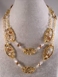 november 2013 carolyn schulz creative jewellery page 2