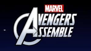 Seeking Episode Titles List Of Assemble Episodes Marvel S Assemble