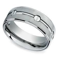 ring for men design wedding rings men wedding ring titanium design ideas wedding