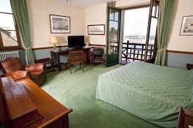 chambre d h e malo hotel malo st malo hotel hotel manoir du cunningham hotel 3