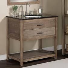 Single Sink Bathroom Vanity by Top 25 Best Single Sink Vanity Ideas On Pinterest Bathroom