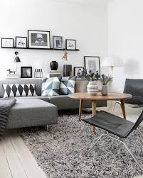décoration canapé un canapé pour ma déco scandinave deco salon scandinave salon