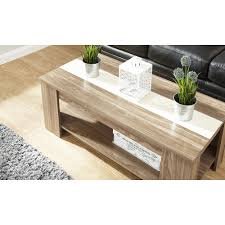 Coffee Tables Cheap by Furniture Modern And Contemporary Design Of Espresso Coffee Table