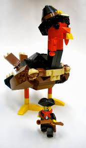thanksgiving legos the lego king lego thanksgiving