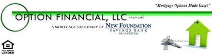 Mortgage Consultant Job Description Loan Consultant Resume Cv Cover Letter