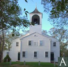 1827 truro massachusetts 3 first parish lane the first