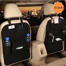 si ge b b auto car backseat organizer gobazzola com