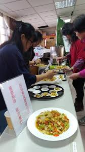 cuisines ik饌 table de cuisine ik饌 100 images ik饌table de cuisine 100