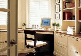 Minimalist Office Furniture Likableart Office Desk Accessories As Of White Minimalist Desk