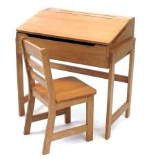 childrens wooden table and chairs wooden table and chairs children kids furniture wooden table chair