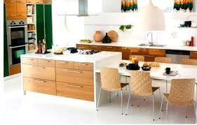 kitchen island table combo kitchen island table combination tjihome fancy combo breathingdeeply
