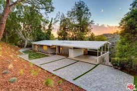 Midcentury Modern Homes For Sale - mcm october mid century modern homes for sale