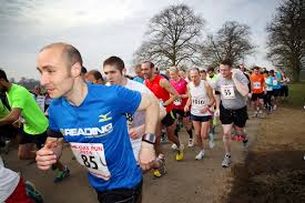 cassidy bentley marathon ox5 run 2014 results where did your finish oxford mail