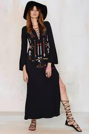 online get cheap cotton linen maxi dresses aliexpress com