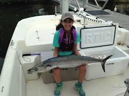 pocket change inshore fishing st petersburg fl fishingbooker