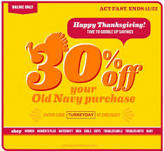 22 best email design thanksgiving black friday cyber monday
