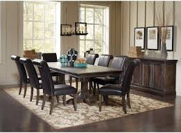 coaster dining room table coaster weber formal dining room group a1 furniture mattress