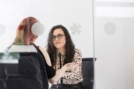 Cpcab Counselling Skills And Studies Level 2 Cpcab Certificate In Counselling Skills Herts
