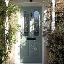 Energy Efficient Exterior Doors Upgrade To An Energy Efficient Front Door This Winter Dempsey