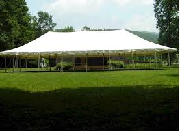 tent rental st louis 30x60 pole tent rentals louisville ky where to rent 30x60 pole