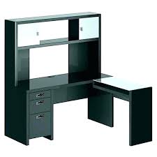 Magellan L Shaped Desk Office Desk L Shaped Atken Me