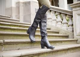 kmart s boots nz 4 must boot styles kmart