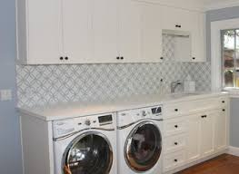ideas white cabinet laundry room ideas small space laundry room