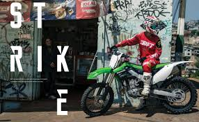 shift motocross helmets shift racing 2016 gear release