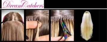 catchers hair extensions products yoli s hair salon