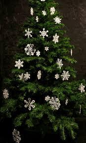Homemade Christmas Decor 20 Creative Diy Christmas Ornament Ideas Bored Panda