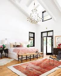 Best Bohemian Bedrooms Ideas On Pinterest Bohemian Room - Bohemian bedroom design