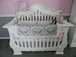 Princess Baby Crib Bedding Sets Princess Baby Crib Bedding Sets Tht Disney Princess Crib Bedding