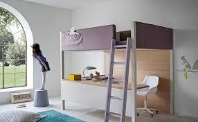 Stanzette Per Bambini Ikea by Dugdix Com Lampada Da Parete A Batteria