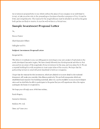 brief resume example sample resume format for banking sector free resume example and resume example investment banking careerperfect award winning ceo sample writer executive wwwpicstopincom example investment banking cover
