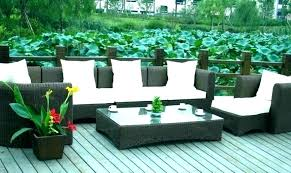 patio chair cushion slipcovers patio cushion slipcovers large size of patio outdoor patio seat