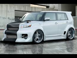 163 best scion xb u0027s images on pinterest bb scion xb and toyota