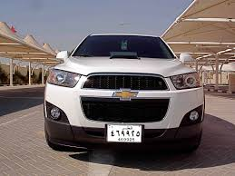 chevrolet captiva 2011 my 1st new chevolet captiva 2011 model chevrolet forum chevy