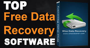 data recovery software full version kickass free data recovery software tools reviews november 2016