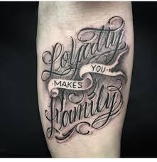 forearm sleeve tattoo designs pinterest lovemebeauty85 lettering pinterest tattoo