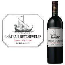 learn about st julien bordeaux le quatuor de bordeaux drink in new zealand