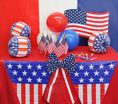july 4th decorations july 4th decorations search 4th of july food