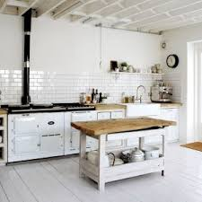 Rustic Kitchen Ideas - kitchen astonishing painting kitchen cabinets white design behr