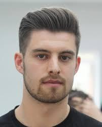 hairstyles medium length men 15 best medium length hairstyles for men