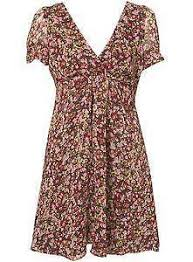 topshop women u0027s clothing ebay
