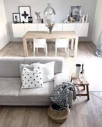 best 25 bentley interior ideas boligrøm u2022 instagram photos and videos u2026 pinteres u2026