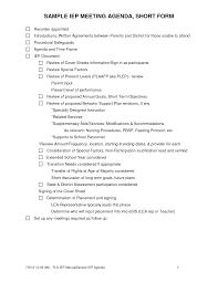 meeting notes templates sogol co
