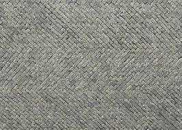 Floor by Floor Texture Free Image Stones