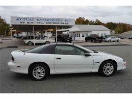results for 1995 chevrolet camaro for sale see michelle blog